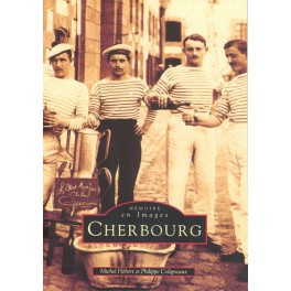 Cherbourg - Tome 1