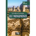 Les monuments - Le folklore de France